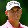 Bill Haas golf betting tips