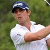Billy Horschel golf betting tips