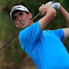 Chesson Hadley golf betting tips