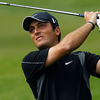 Francesco Molinari golf betting tips