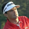 Keegan Bradley golf betting tips