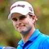 Kevin Streelman golf betting tips
