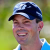Matt Kuchar golf betting tips