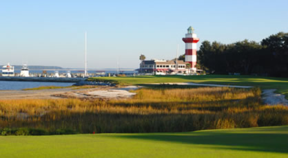 RBC Heritage betting tips & predictions
