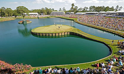 The Players Championship betting tips & predictions