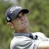 Brendan Steele golf betting tips