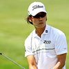 Kevin Na golf betting tips