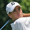 Justin Thomas golf betting tips