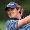 Johnson Wagner golf betting tips