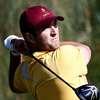 Jon Rahm golf betting tips