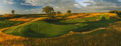 US Open golf betting tips