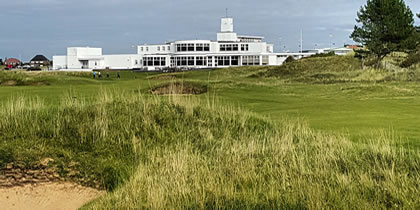 British Open betting tips