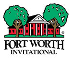 Fort Worth Invitational betting tips