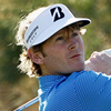 Brandt Snedeker golf betting tips