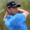Gary Woodland golf betting tips