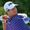 Harris English golf betting tips