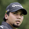 Jason Day golf betting tips