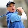 Jim Furyk golf betting tips