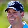 Matt Kuchar golf betting tips