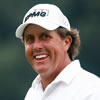 Phil Mickelson golf betting tips