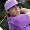 Rickie Fowler golf betting tips