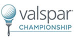 Valspar Championship betting tips