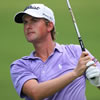 Webb Simpson golf betting tips