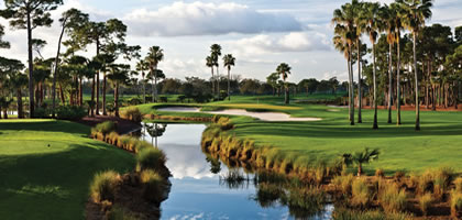 Honda Classic betting tips & predictions