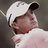 Kevin Kisner golf betting tips