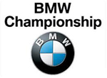 BMW Championship betting tips