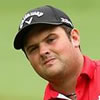 Patrick reed golf betting tips