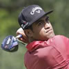Tony Finau golf betting tips