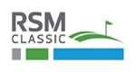 RSM Classic betting tips