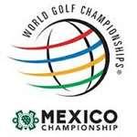 WGC Mexico Championship betting tips