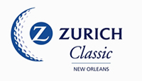 Zurich Classic betting tips