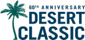 Desert Classic betting tips