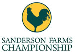 Sandersons Farm Championship betting tips
