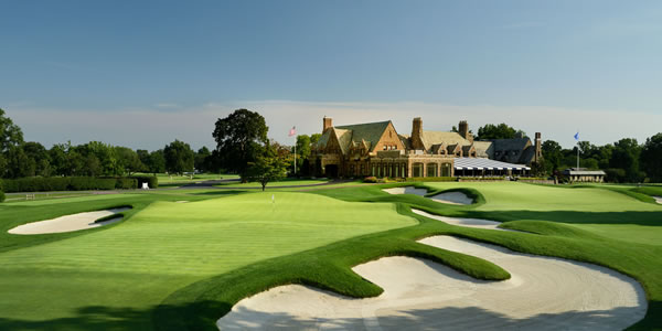 Us open golf betting lines